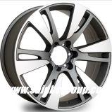 F666012 Land Cruiser Replica Alloy Wheel Rim for Toyota