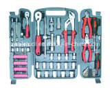90PC DIY Household Tool Kit