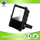 High Output Energy Saving RGB New 30W LED Floodlight