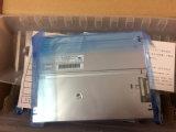 "Nl10276bc16-06D Nlt 8.4"" Xga TFT LCD Panel for Industrial Use"