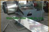 BV Certification 201 Stainless Steel Sheet Price Per Kg/Ton