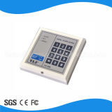 Plastic RFID Card Reader Door Access Control Keypad