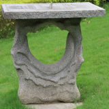 Craft Natural Stone Statue