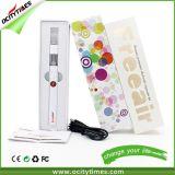 Newest Hot 650mAh/900mAh Freeair Starter Kit E Cigarette