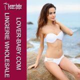 Wholesale Woman Fashion Designer Bikinis (L3215-1)