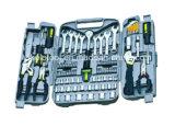 95PC Swiss Kraft Tool Set