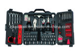 165PC Watch Repair Tool Kit with Socket