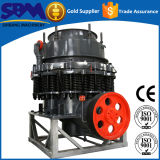 Low Price High Capacity Mining Roller Crusher, Mining Crusher