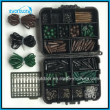 Carp Fishing Accessory Set Carp Fishing Tackle Carp Set