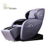 Leisure Massage Chair Zero Gravity Body Massager Chair