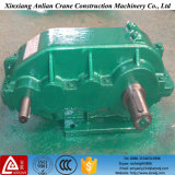 Light Duty Single Girder Crane Gear Reduction Motor