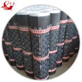 Polymer Sbs Modified Bitumen Waterproof Membrane Roofing Waterproof Material