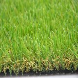 Bsb Artifical Grass From China for Landscaping