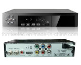 TV Set Top Box STB DVB T DVB T2