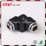 Manufacturer of Auto Spare Parts Plastic Fitting Full Sizes PV-B