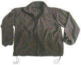 Fishing Gear Warm Fleece Jacket