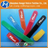 Low Price Nylon Wire Strap for Cable Magic Tie