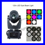 90/120W LED Spot Moving Head Light