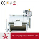 Laundry Equipment/Industrial Washing Machine/Semi-Automatic Washing Machine for Hotel Use (GX-15/400)