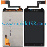 for HTC One V G24 LCD Display with Digitizer Touch