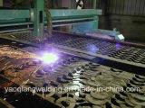 Plasma Cutting Torch Arc Voltage Controller