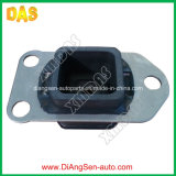Car Spare Rubber Parts for Nissan Engine Motor Mounting (11220-JD000)