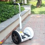 Best Price and Quality Electric Scooter with CE