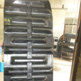 Rubber Track (450*90*50) for Harvester