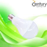 Hot LED Lamp R80 Bulb Light