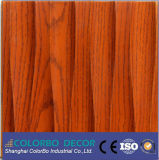 Wave MDF Board for Home Decor Wall Decorative Wall Panels