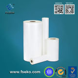 BOPP Thermal Lamination Film Use to Cover Printing