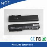 11.1V 5200mAh Laptop Battery for HP DV6000 DV6040 DV2000 2560p 2570p dB2m Ub2l