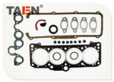 Vw Auto Engine Parts Head Gasket Kit