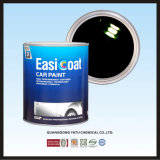 Yatu Easicoat Auto Coating for Body Shop with Reputable Quality
