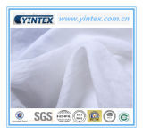 Manufactory Cotton Fabric, White Solid