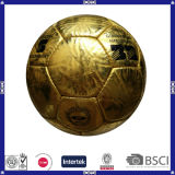Wholesale Price Bulk Good Quality Personalized Soccer Ball