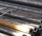 China Factory Seamless Steel Tube