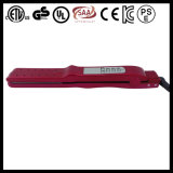 Professional Digital Negative Ion Hair Flat Iron