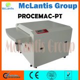 CTP Plate Processor for CTP Plate Machine