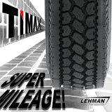 Us 18 Wheels Truck Steer, Drive Trailers Tires (295/75R22.5 295 75R22.5)