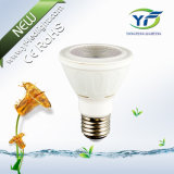 GU10 MR16 3W 11W LED Lantern 2700-6500k