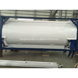 50000kg Lar Cryogenic Tank