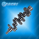 Crankshaft for Benz OM314 3140305502