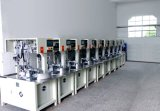 High Efficien Electrical Cable Making Machine / Cable Pack Machine