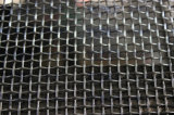 Stainless Steel Screens with ISO9001