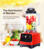 USD29-USD35 Cheap Commercial Blender