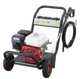168f Gasoline Engine/High Pressure Washing Machine