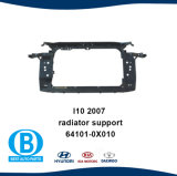 Hyundai I10 2007 Radiator Support