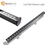 Factory for Ccustom Waterproof IP65 Outdoor LED Lights RGB Wall Washer Light
