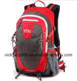 Outdoor Double Shoulder Sports Travel Hiking Cycling Pack (CY3319)